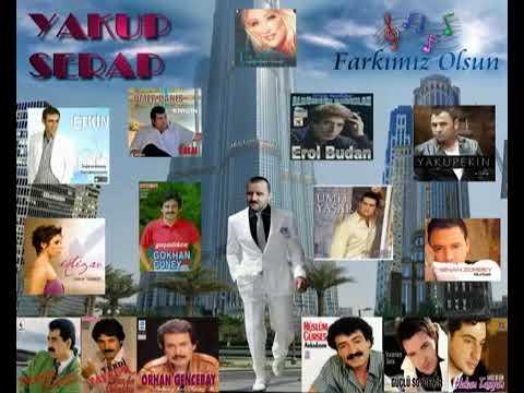 turkce-pop-remix-7-24-canli-dinle-turkce-pop-2021-yeni-sarkilar-radyo-dinle