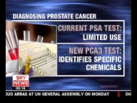 Prosztatitis kezelése magnetototerápiában