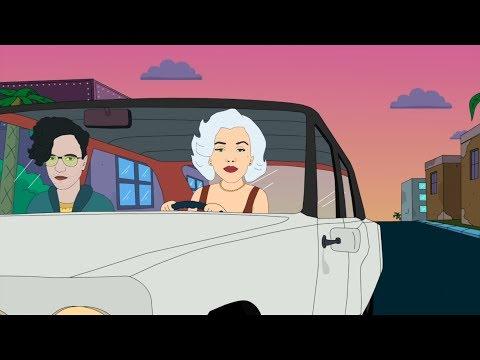 ЛСП – Автоплей