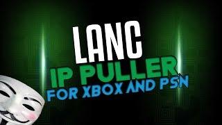 how to pull ips on ps4 lanc - मुफ्त ऑनलाइन वीडियो