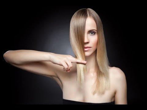 Leki i środki zaradcze na wypadanie włosów