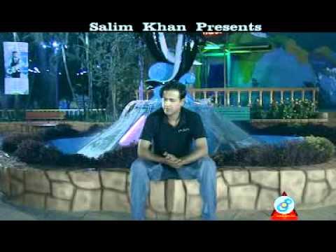 Download Amar Shara Hridoy Jure   Asif Akbar HD Mp4 3GP Video and MP3