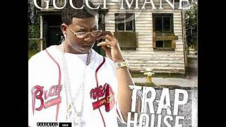 04. Booty Shorts - Gucci Mane | Trap House