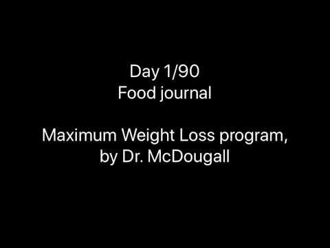 Top 12 suplimente de pierdere în greutate
