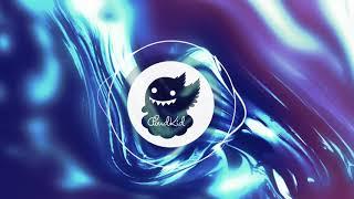 Taska Black   Dead Inside (feat. Ayelle)