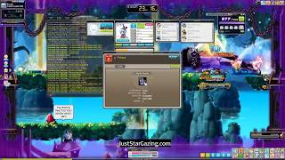 maplestory botting - Free video search site - Findclip Net