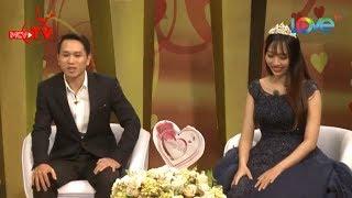 Máu GHEN TUÔNG - Anh chồng Sài Gòn TỨC GIẬN đập đồ vì vợ lén đi xem phim với bạn trai khác 💔