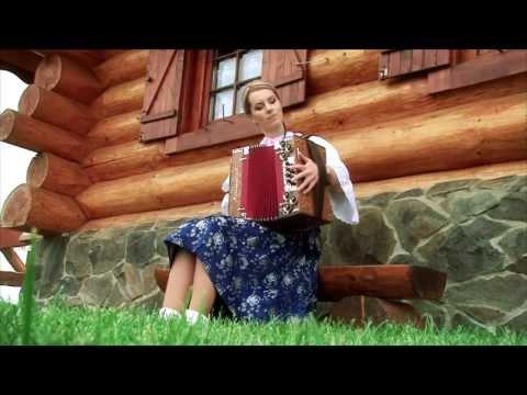 Vlasta Mudríková - Lavička dubová