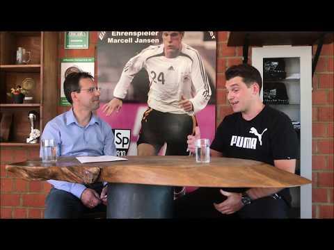 SV Lürrip Soccer-TV