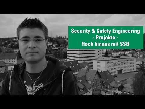 mp4 Industrial Engineering Ziele, download Industrial Engineering Ziele video klip Industrial Engineering Ziele