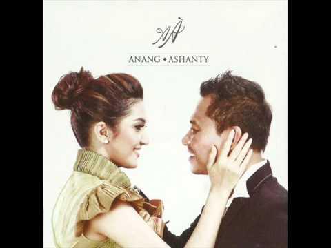Anang & Ashanty-Rindu Ini