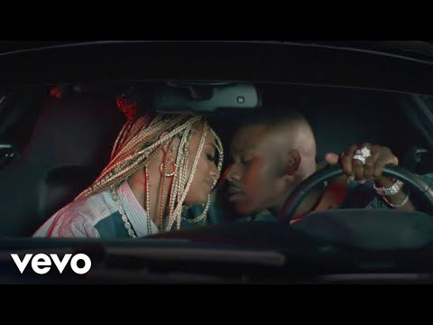 DaniLeigh - Levi High ft. DaBaby