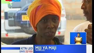 Athari za mvua inayoendelea kunyesha katika sehemu mbalimbali nchini