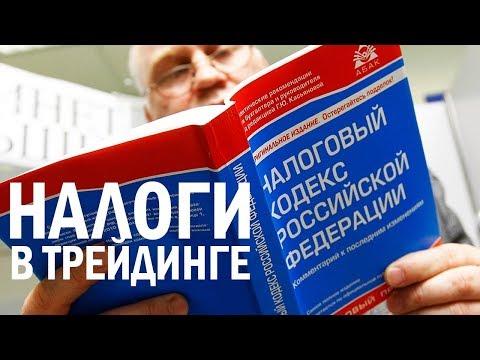 Заработать деньги 50 рублей в день