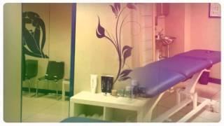 Redecorando nuestra clínica - Fisiohogar