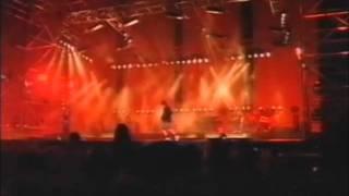 Il muratore - Jova Live Roma 1997.wmv