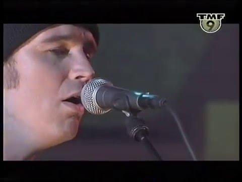 16Down-Subtle Movements live at tmf tv