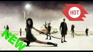 Video Best Sci-Fi Movies Full HD 2014  || Action Movies 2014 Full Movie || New Movies 2014