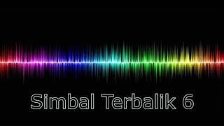 Download Efek Suara : Simbal Terbalik Sinetron #1