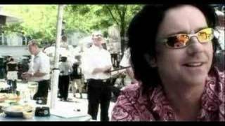 Marillion : Steve Hogarth talks about 'Don't Hurt Yourself'