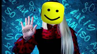 roblox song ids oof - TH-Clip