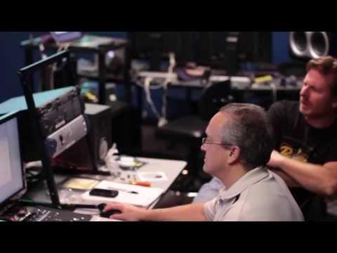 Avid® Pro Tools® ACSR Certification Course PT400 - YouTube
