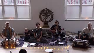 Mahāmṛyuñjaya Mantra