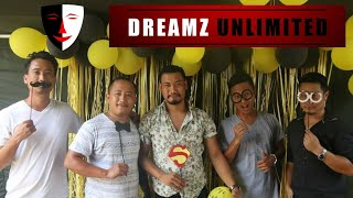 Dreamz Unlimited Handing The Cash Prize to the Winner | Dance Competition | Mon Town| Nagaland |