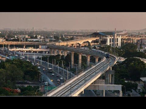 Chennai (Madras) - Health Capital of Ind