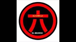 DJ-CHIN-LU SELECTION - Cheri Dennis & Black Rob - I Love You