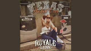 Royale Lynn Texas Hold 'Em
