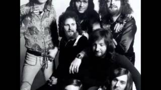Electric Light Orchestra -- Livin' Thing