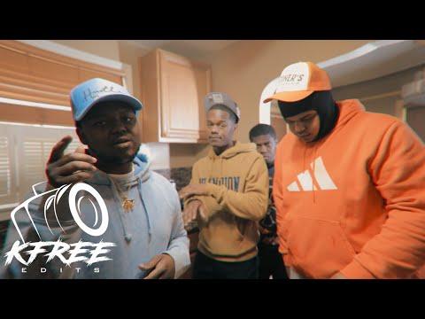 95 DJ x Jaymo TooReal – 95 Boyz (Official Video) Shot By @Kfree313