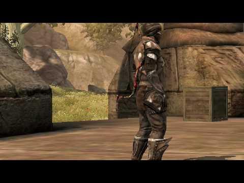 Видео № 1 из игры Divinity 2 Ego Draconis (Б/У) [X360]