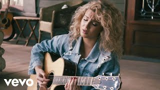 Tori Kelly   Sorry Would Go A Long Way (Official Video)