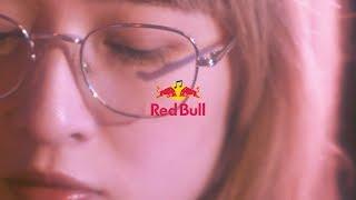 TAWINGS | 水仙 (Studio Live at Red Bull Music Studios Tokyo)