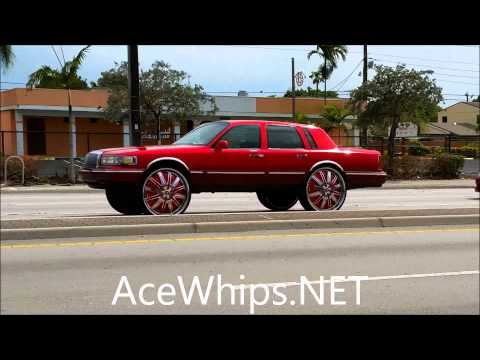 1978 Lincoln Mark V On 28 S Antone The Boss Video Mp3lover Org