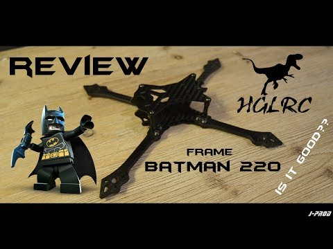 review-hglrc-batman-220