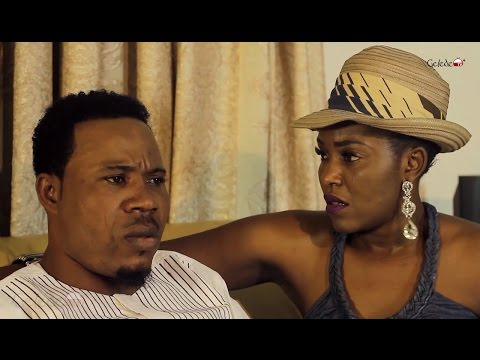 Baby Mama - Latest Yoruba Movie 2016 Drama Premium