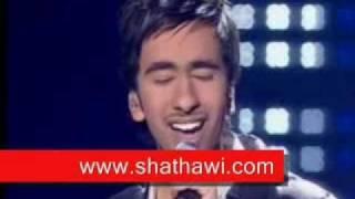 تحميل اغاني Abdullah Al Dossary - My Way MP3