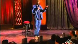 Dave Chappelle: HBO Comedy Half Hour ( FULL )