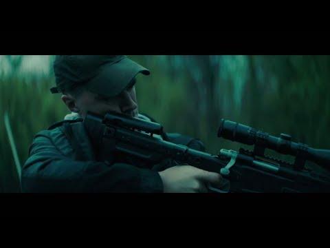 Semper Fi (2019) — Трейлер | Semper Fi (2019) Official Trailer