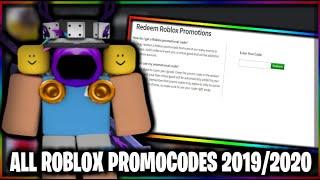 roblox promo codes 2018 november book wings - 免费在线视频最