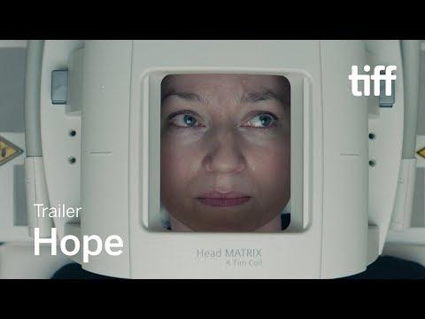 Hope (2019) Official Trailer