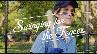 """Boston's Own John Shakespear of Atlas Lab Is """"Swinging For The Fences"""" On Solo Single"""