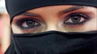 Alif Ana Hassan Mihab   Yemen arabic song  أغنية العربية اليمن Арабская музыка