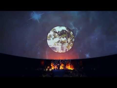 Nevermore & Kosmonaut - Nevermore & Kosmonaut: Bleděmodré město
