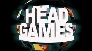 """FOREIGNER: """"HEAD GAMES"""" TITLE SONG [WITH LYRICS] - 9-11-1979; (HD HQ 1080p)"""