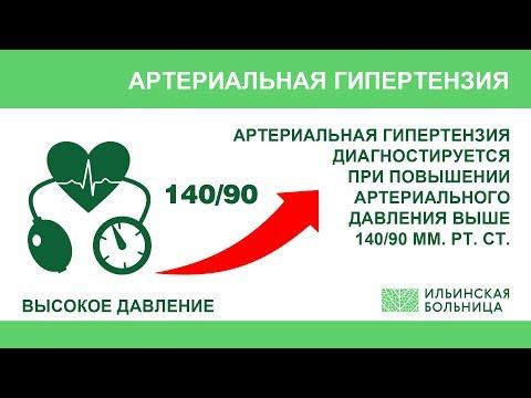 Пути избавления от болезней гипертония и диабет pdf
