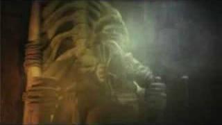 Minisatura de vídeo nº 1 de  Syberia 2
